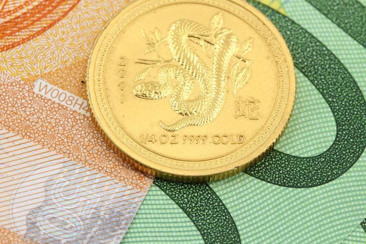 Goldpreis 999er 24 Karat