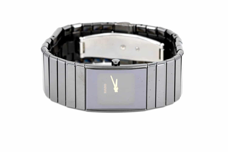 Rado Ankauf ᐅ Rado Uhr verkaufen Goldankauf