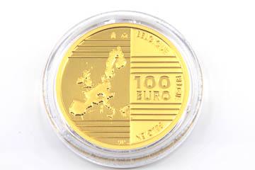 Anlagemünzen Wert und Preis