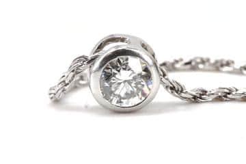 Diamanten Ankauf Pinneberg