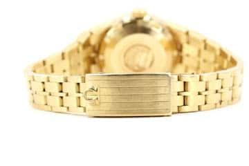 Gold und Uhren Ankauf