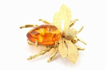Goldankauf Juwelier