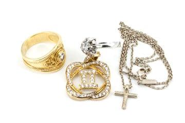 Juwelier Hamburg Altona
