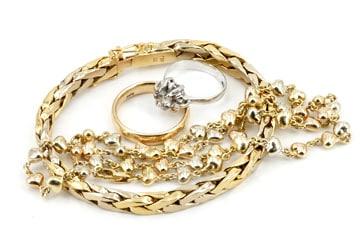 Juwelier Hamburg Bergedorf