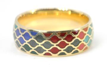 Juwelier Itzehoe