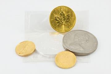Münzen Ankauf Hamburg Altona