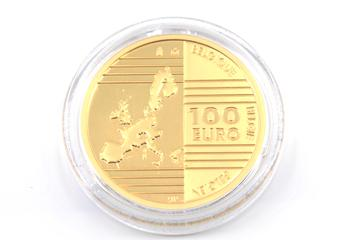Münzen Ankauf Geesthacht