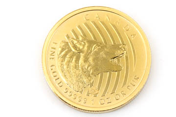 Münzen ankauf Wert
