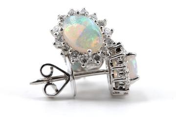 Opal Ankauf