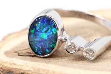 Opal verkaufen