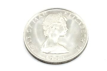 Platinmünzen verkaufen Hamburg