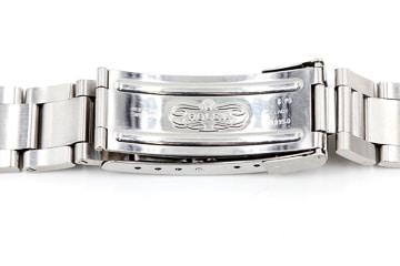 Rolex Daytona Ankauf