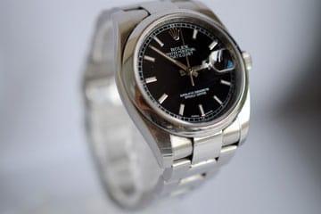 Uhren Ankauf Hamburg Altona