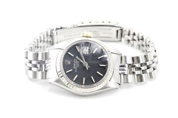 Uhren Ankauf Buxtehude
