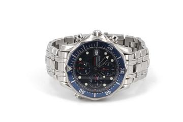 Uhren Ankauf Itzehoe