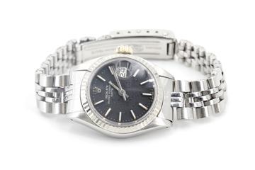 Uhren Ankauf Pinneberg