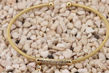 Wellendorff Kordel Armband verkaufen