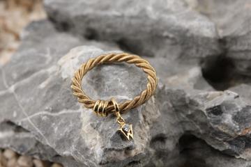 Wellendorff Kordel Ring verkaufen
